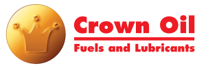 Crown Oil Fuels and Lubricants